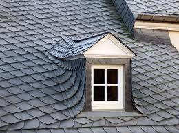 Okno dachowe – jakie wybrać?